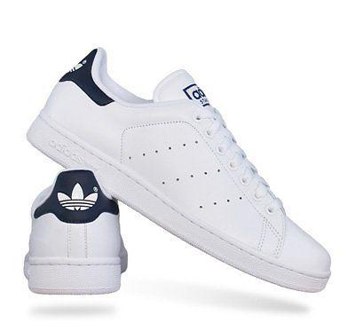 stan smith 2 adidas