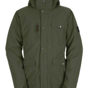 L35375500_m-felix-jacket_1
