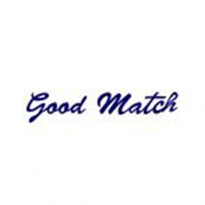 GOOD MATCH