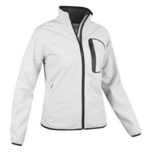 salewa-city-sw-lite-w-jacket