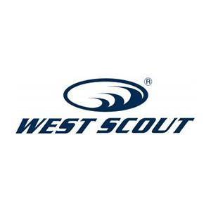 West scout