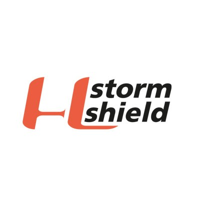 Logo_HL Storm shield