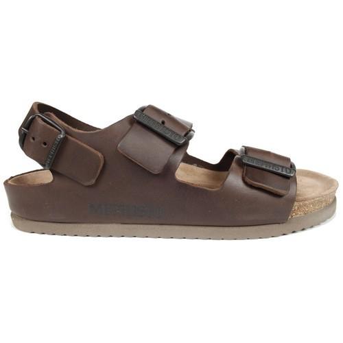 Mephisto Latini Nando Sport Sandalo Sandalo Mephisto Nando qFgzxw