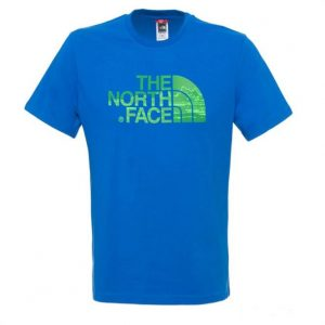 The-North-Face-Mens-Mountain-Silhouette-Tee