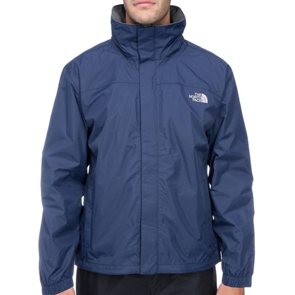 MEN'S RESOLVE NORTH FACE THE INSULATED Latini Sport GIACCA X8UwZqxw