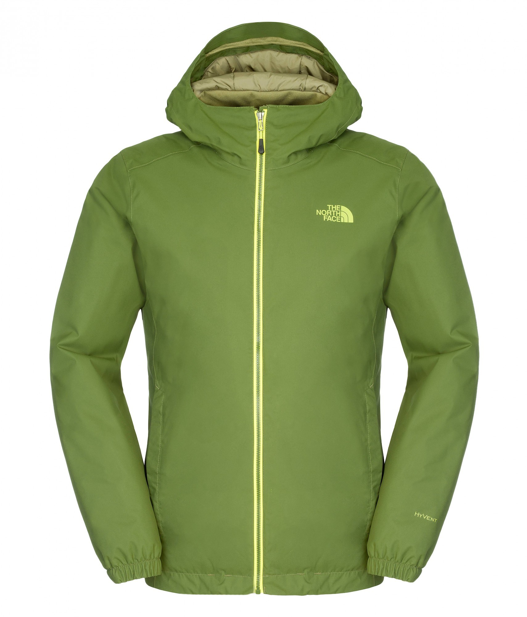 The Quest Sport Giacca Face Insulated North Uomo Latini wwO7qfgCR