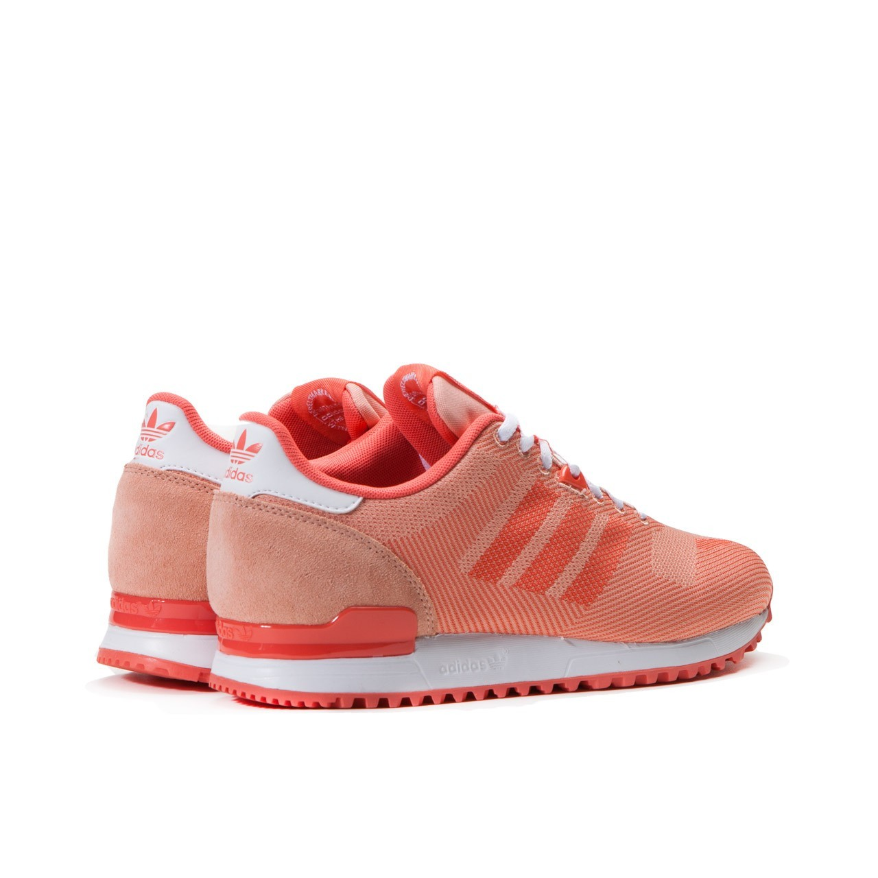 coupon for adidas sneakers zx 700 weave fe840 9a68c