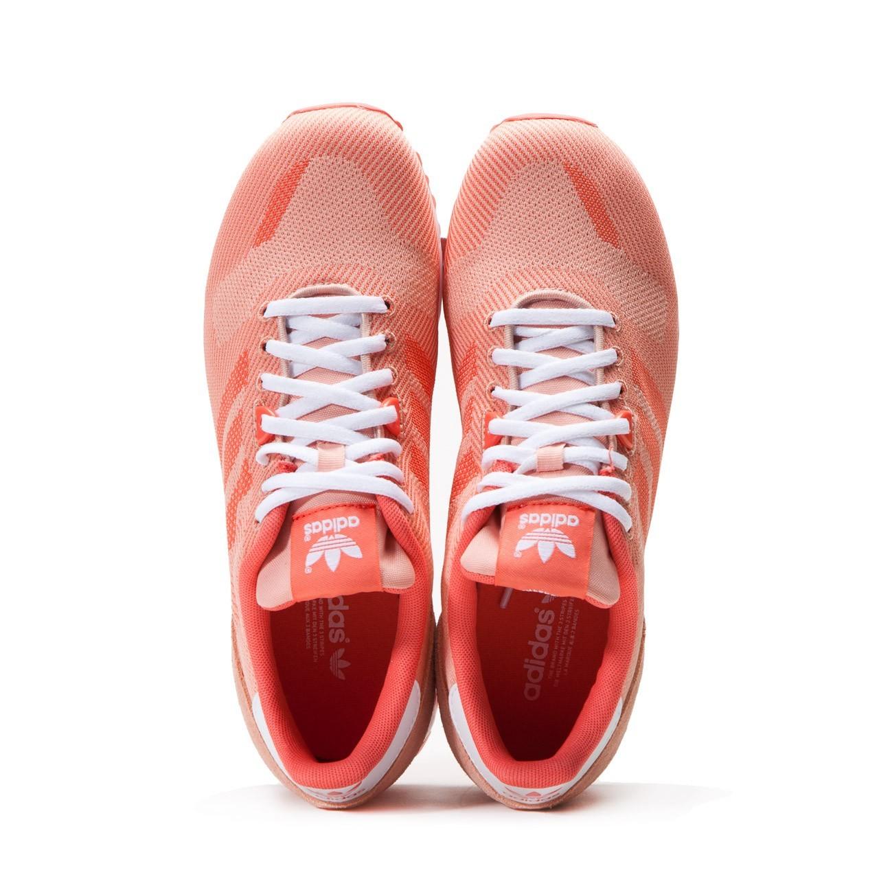 adidas online - cittasostenibili.it c1cb19e6f8955
