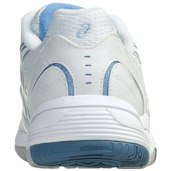Dedicate Scarpa Gel Da Donna Sport 2 Latini Asics Tennis OkTPZuwXi