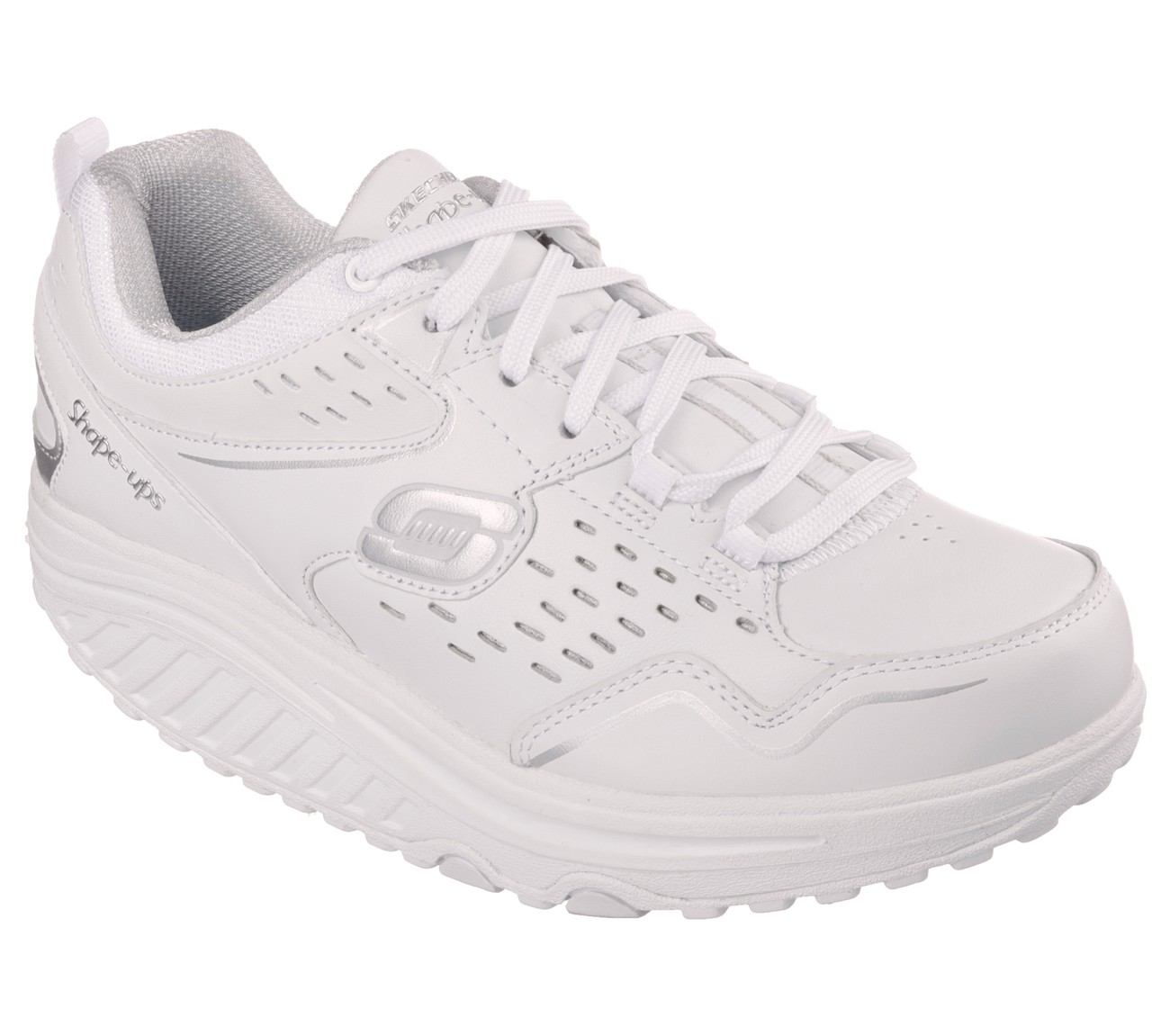 Acquista skechers shape up donna OFF58% sconti