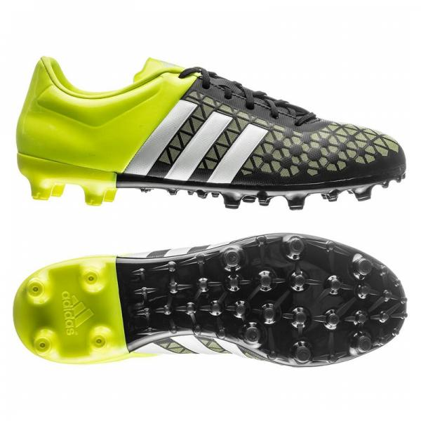 buy popular 48593 7e793 ADIDAS SCARPA CALCIO ACE 15.3 FG AG - Latini Sport