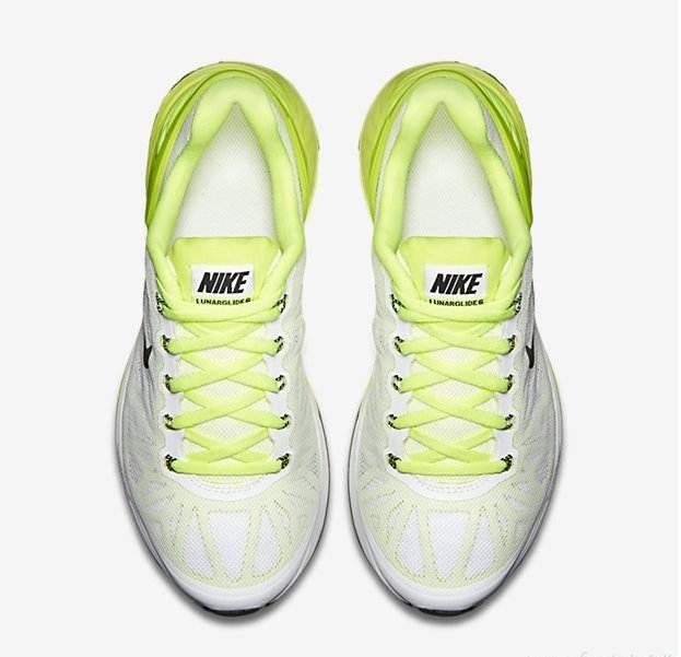 scarpe running bambino nike