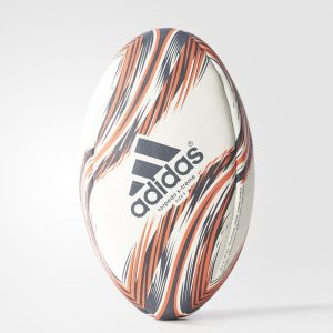 pallone-da-rugby-torpedo-x-treme
