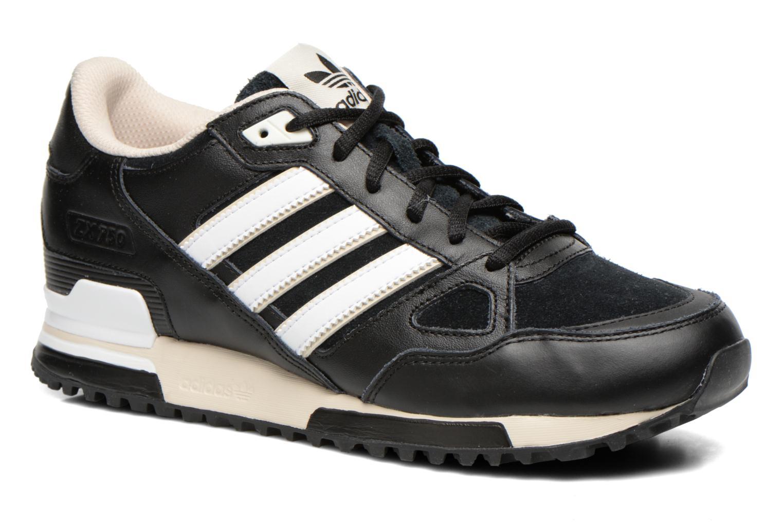 9fb07ef1b discount code for adidas. adidas zx 750 uomo b24852 78193 617d9