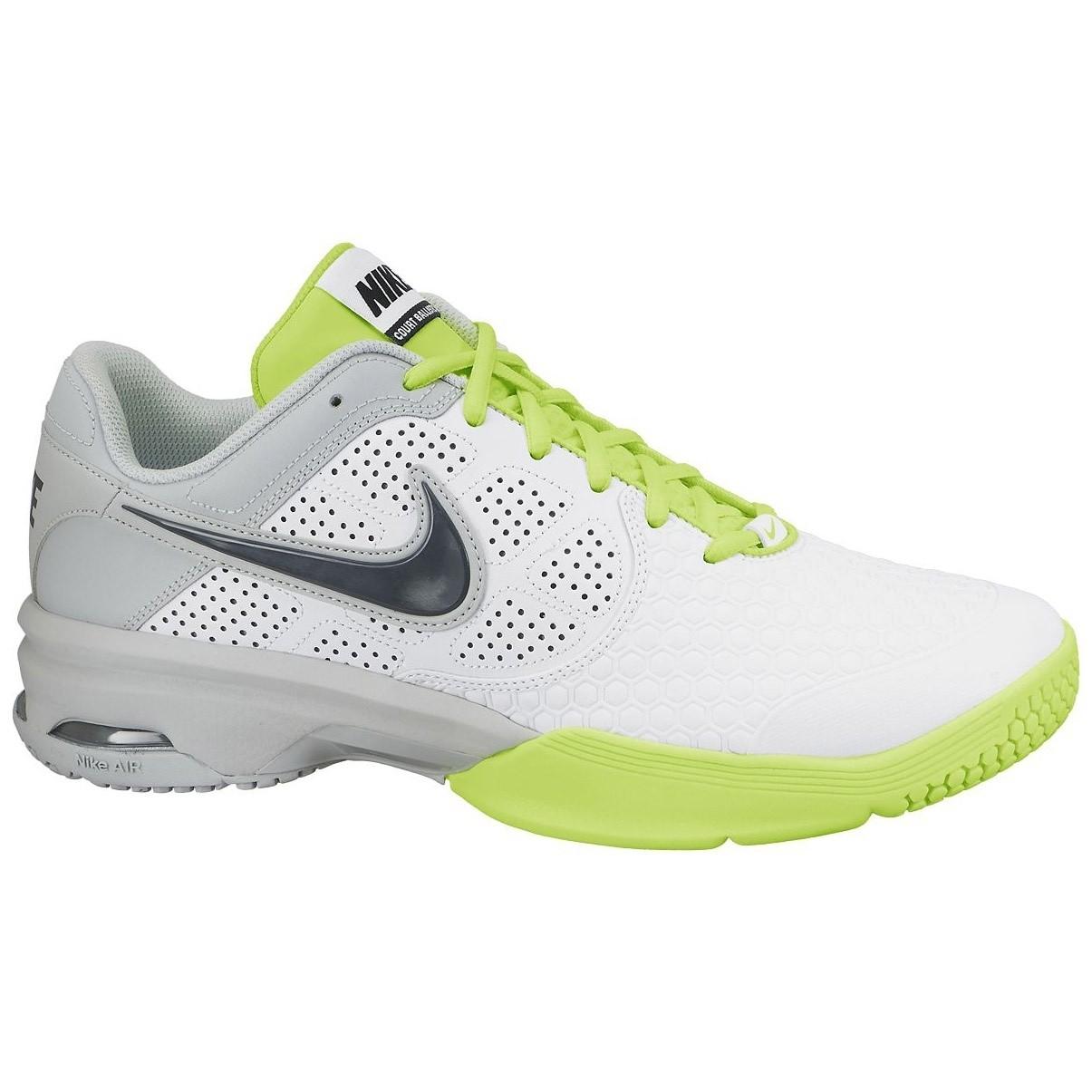 SNEAKERS di Nike Tg. de 40.5 NERO Uomo 488144a - duradrusti.org ff103b5d57b
