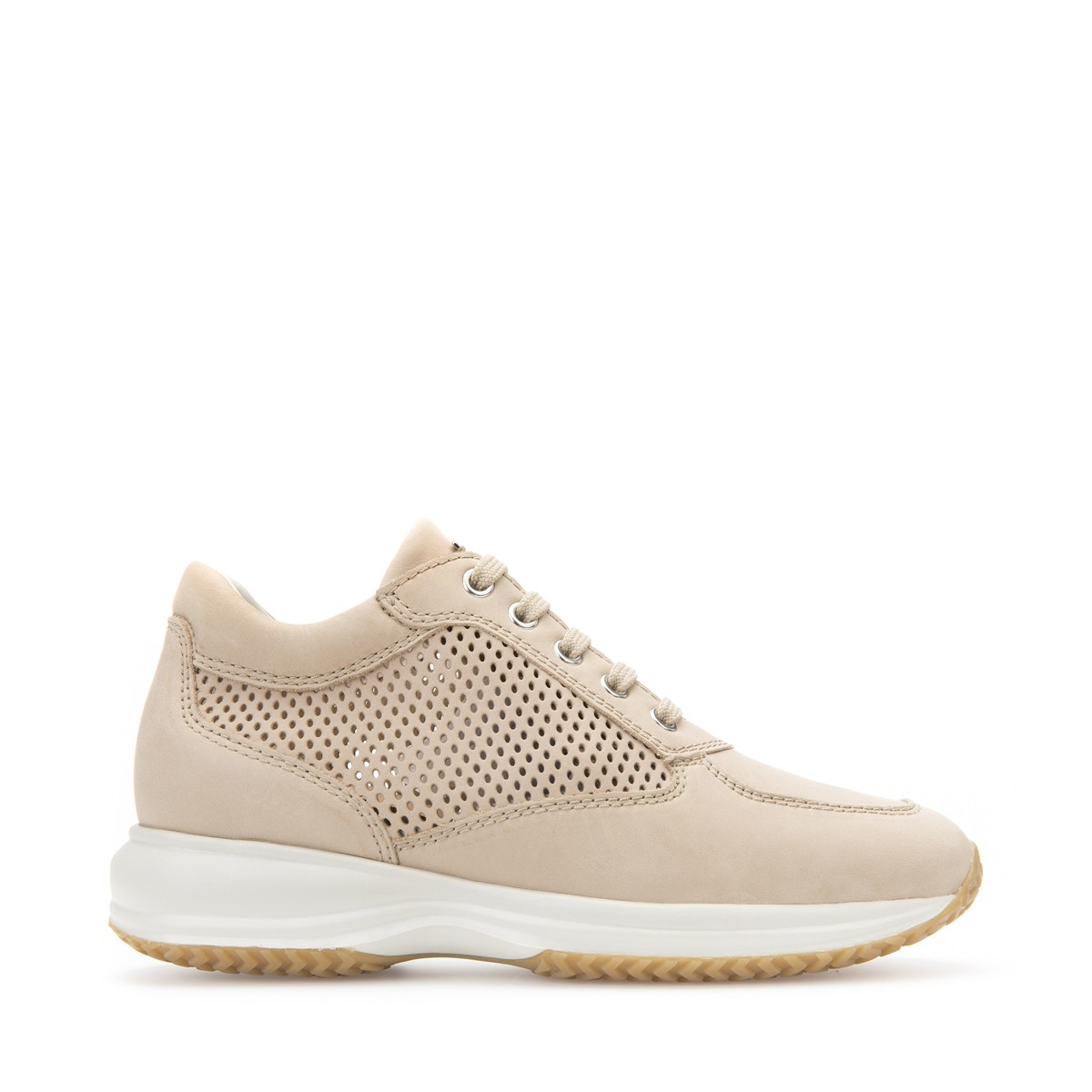 Alta qualit SNEAKERS DONNA HAPPY GEOX