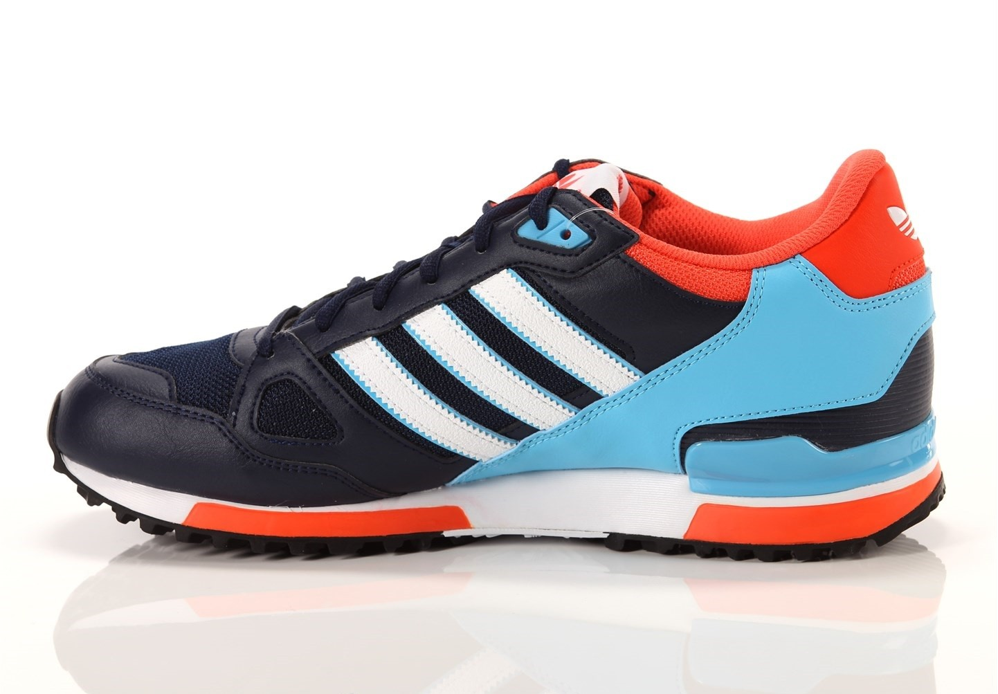 zx 750 s79194 60% di sconto sglabs.it