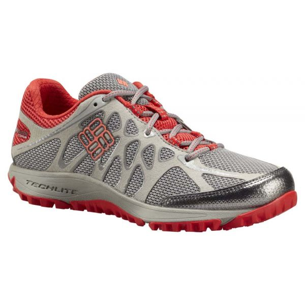 scarpe autunnali grande sconto di vendita aliexpress COLUMBIA SCARPE DA TRAIL CONSPIRACY™ TITANIUM OUTDRY® DA DONNA (BL3999)
