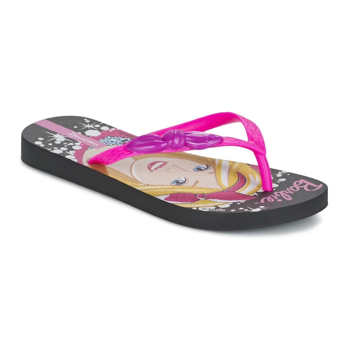 Calzature & Accessori rosa per bambina Ipanema Expreso Rápido Pagar Con Visa En Línea Barata Oficial Barato Venta Barata Venta Visita LSTYRt