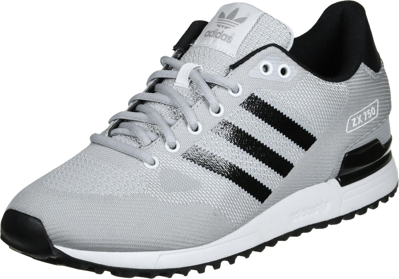scarpe donna sportive adidas zx750