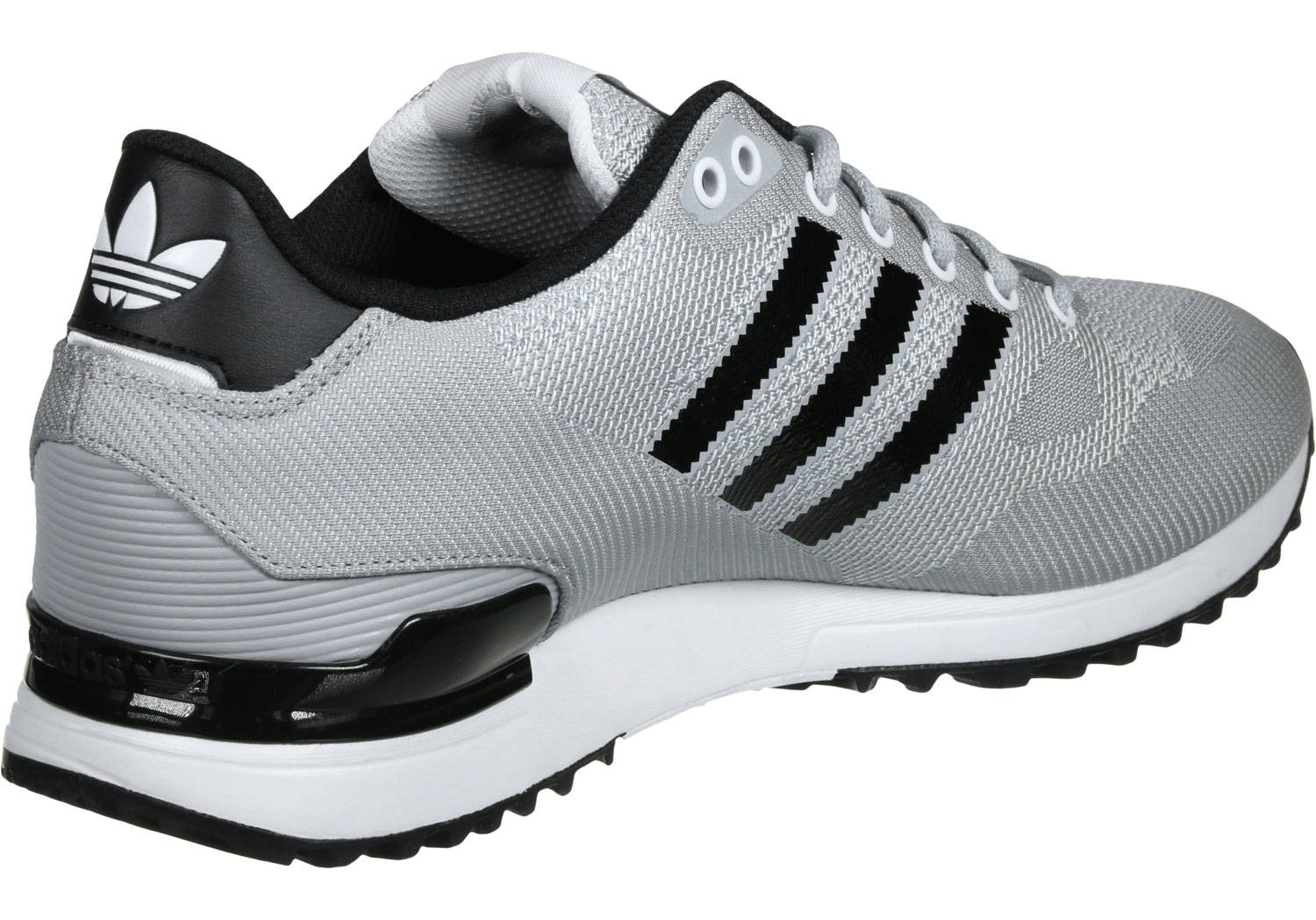 new products bf279 bc492 ADIDAS ORIGINAL. ADIDAS ORIGINALS ZX 750 WV