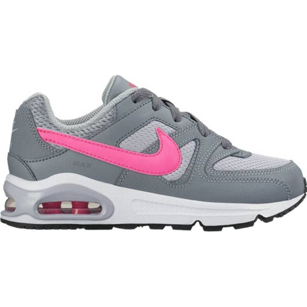 size 40 42f91 fba53 NIKE AIR MAX COMMAND (PS) - SNEAKER BAMBINA - Latini Sport