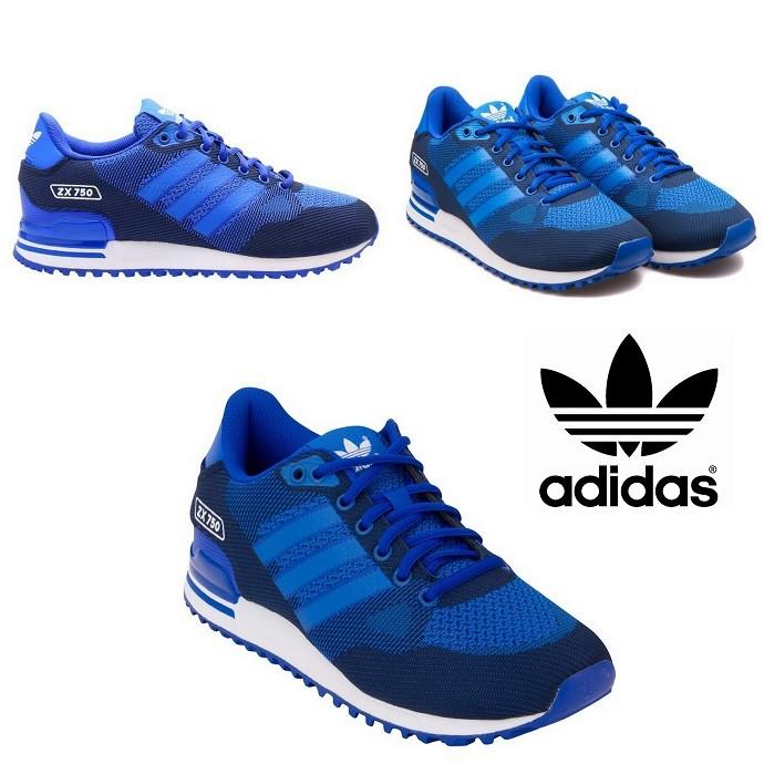 reputable site ef825 1bb30 adidas zx 750 italia