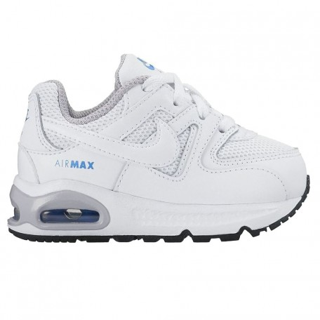 scarpe nike air max bianche