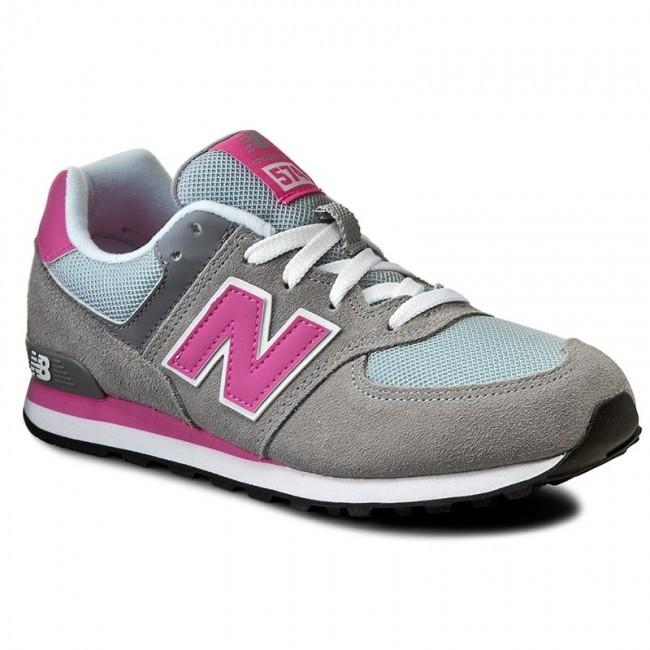 sneaker bambina new balance