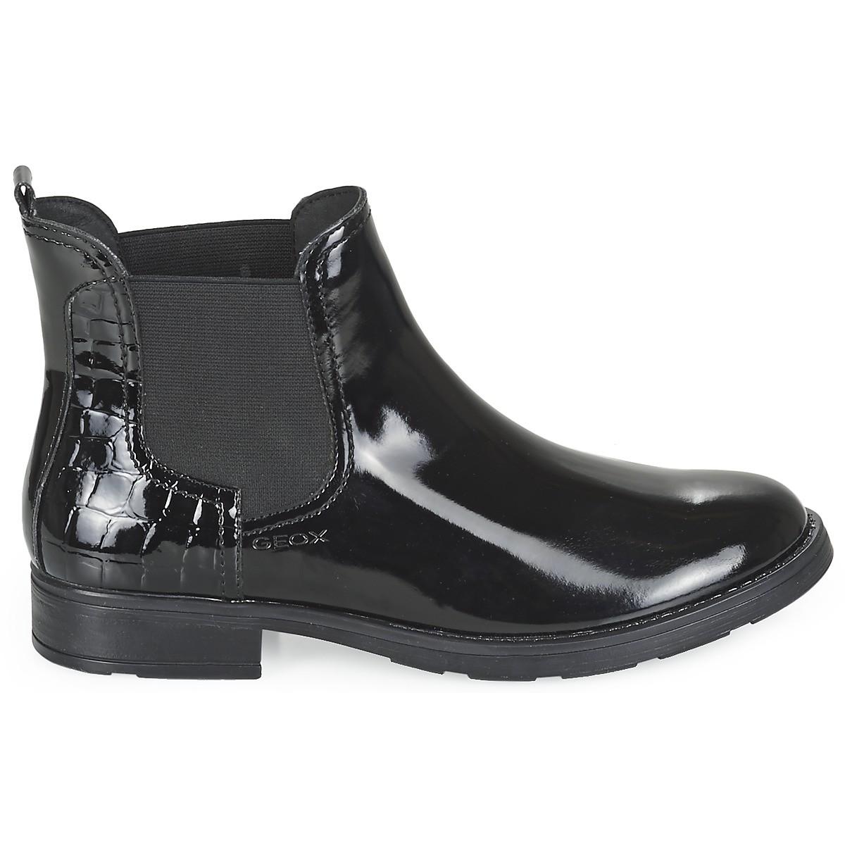 Timberland Boot allacciati allington 6 lace up boot, nabuk