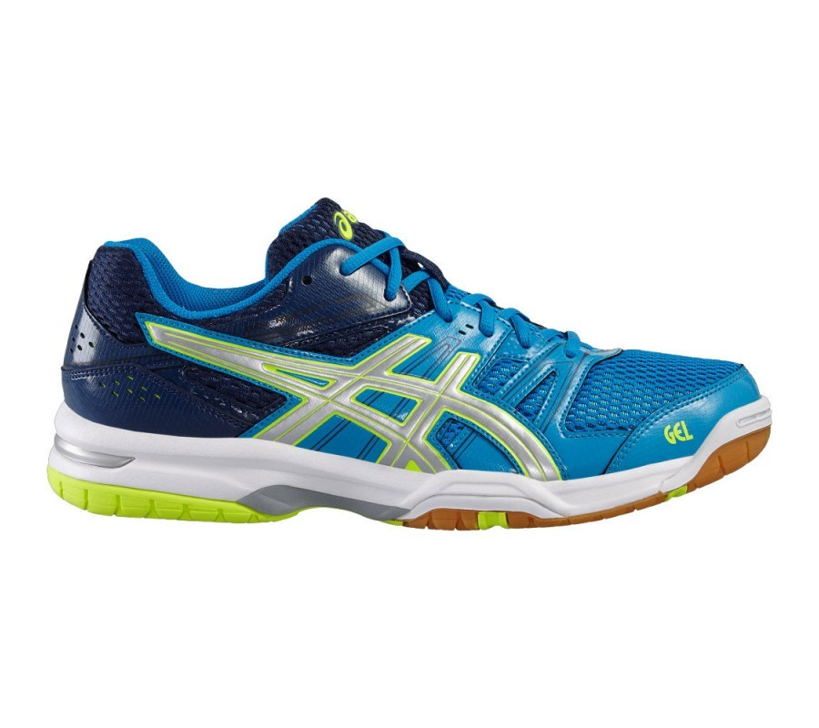Asics Gel Rocket 7 UOMO