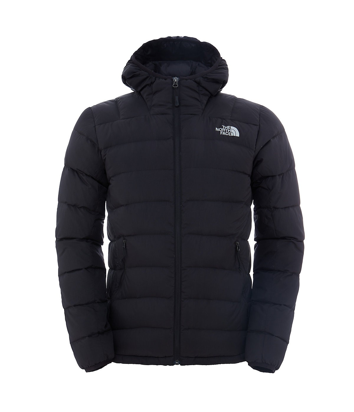 The north face. THE NORTH FACE LA PAZ – GIACCA UOMO CON CAPPUCCIO 38d173738bd3