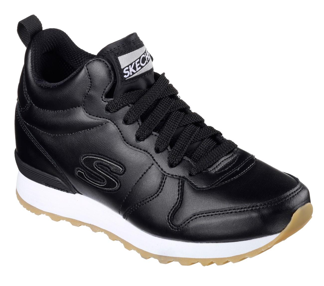 85 Og Sport Sneak Foam Latini Skechers Street Memory F4xw57Sqg
