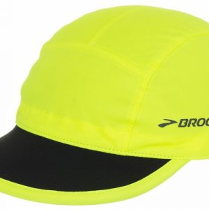 brooks-seattle-collapsible-run-hat-9