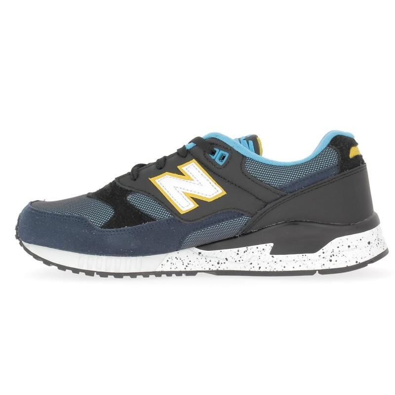 NEW Balance m530kib LIFESTYLE Sneaker Tempo Libero Scarpe Da Corsa