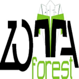 ZOTTA FOREST