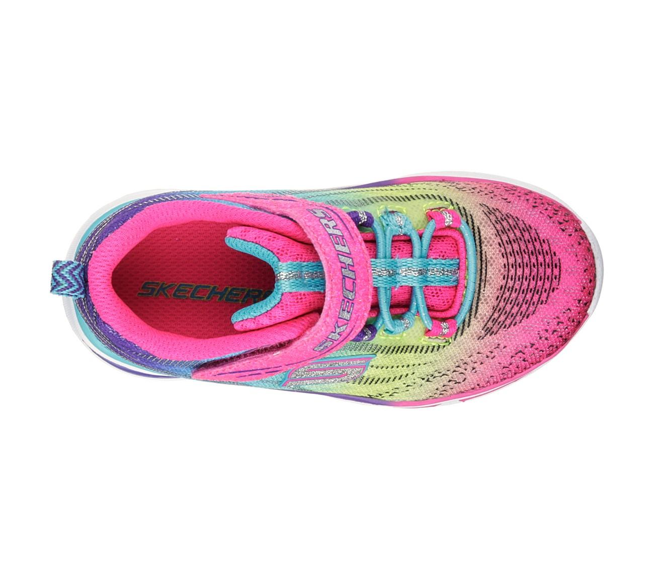 Skechers Con Luci