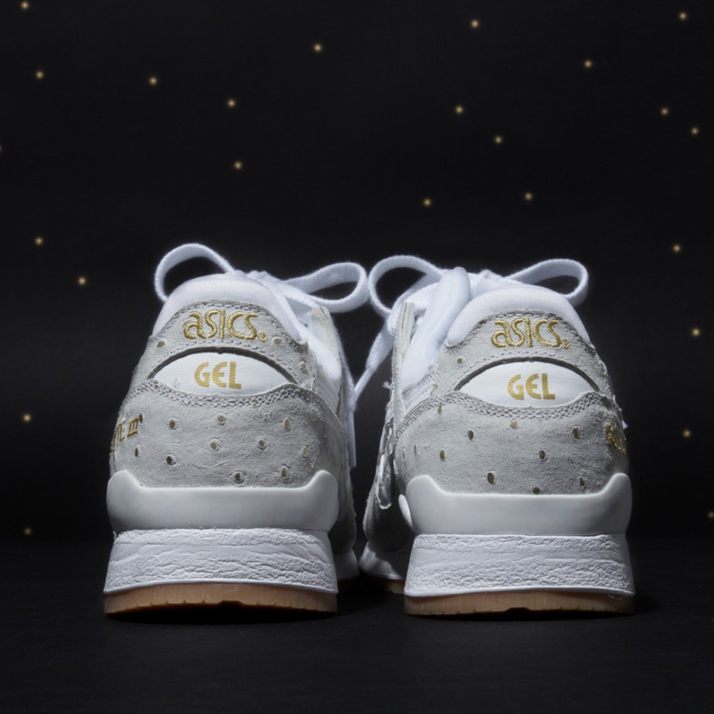 0b0d75817cff4 ... ASICS GEL-LYTE III VALENTINE S PACK LIMITED EDITION – SNEAKER DONNA  H7F8L. In offerta!