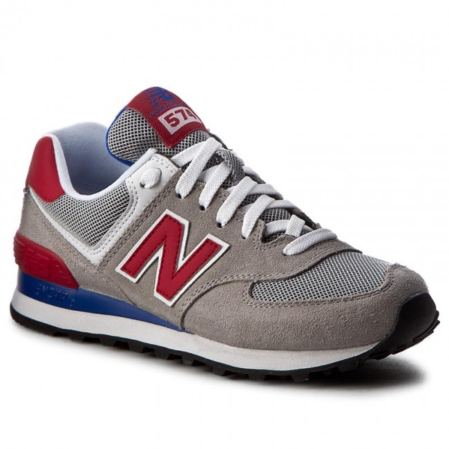 new balance uomo estive
