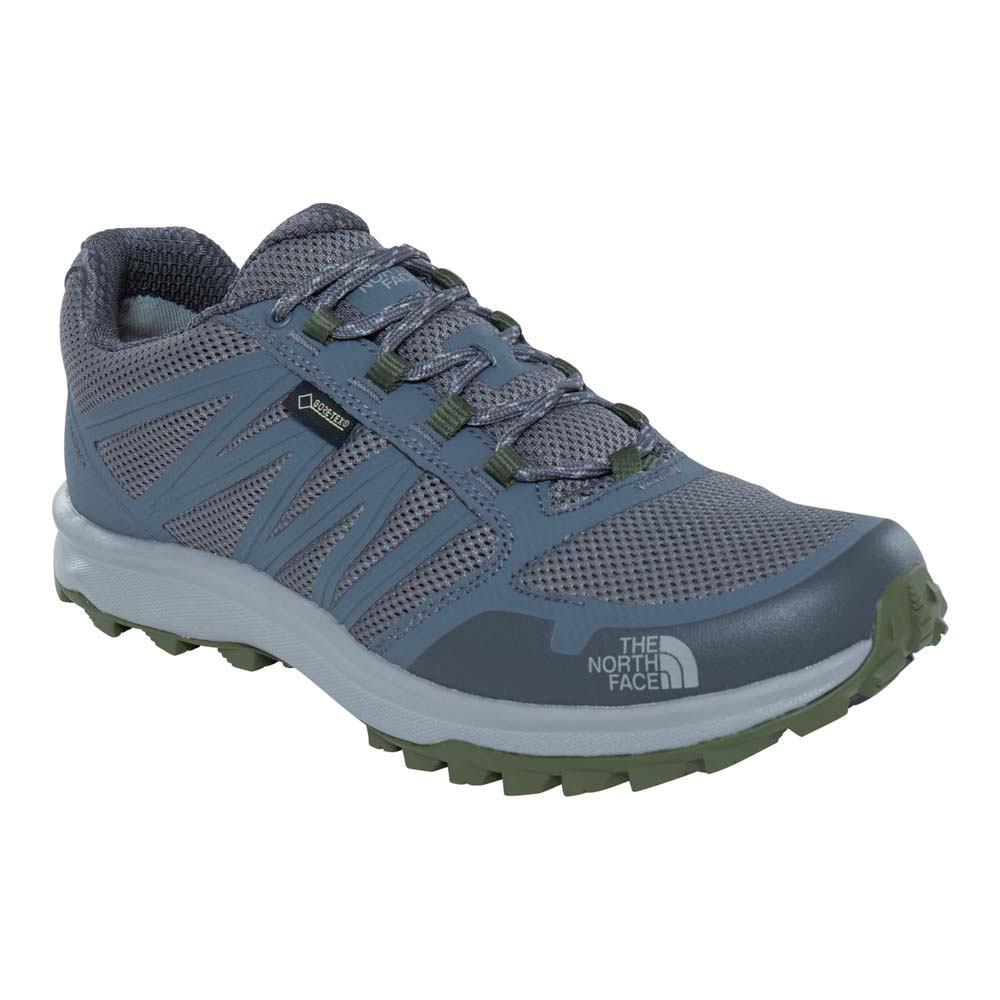 The north face. THE NORTH FACE LITEWAVE FASTPACK GTX – SCARPA UOMO TREKKING 55789604ac4e