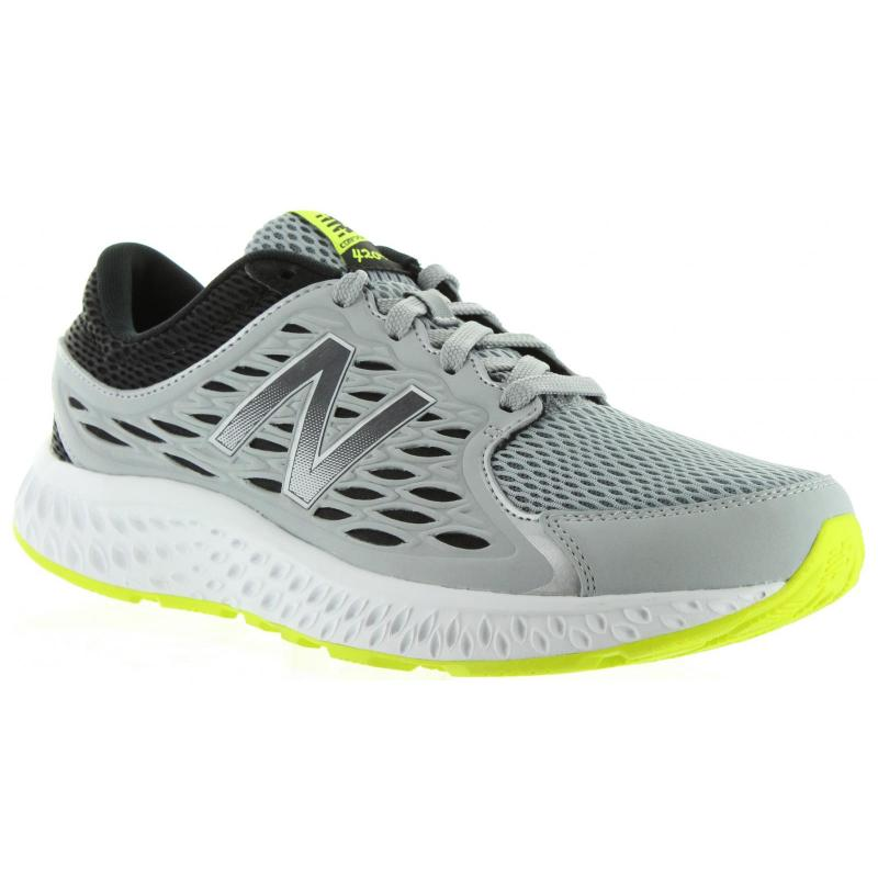 new balance running uomo