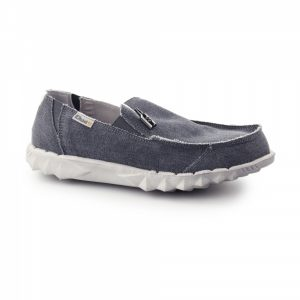 hey-dude-farty-classic-mens-canvas-mule-shoes-oceano-p15578-94701_image