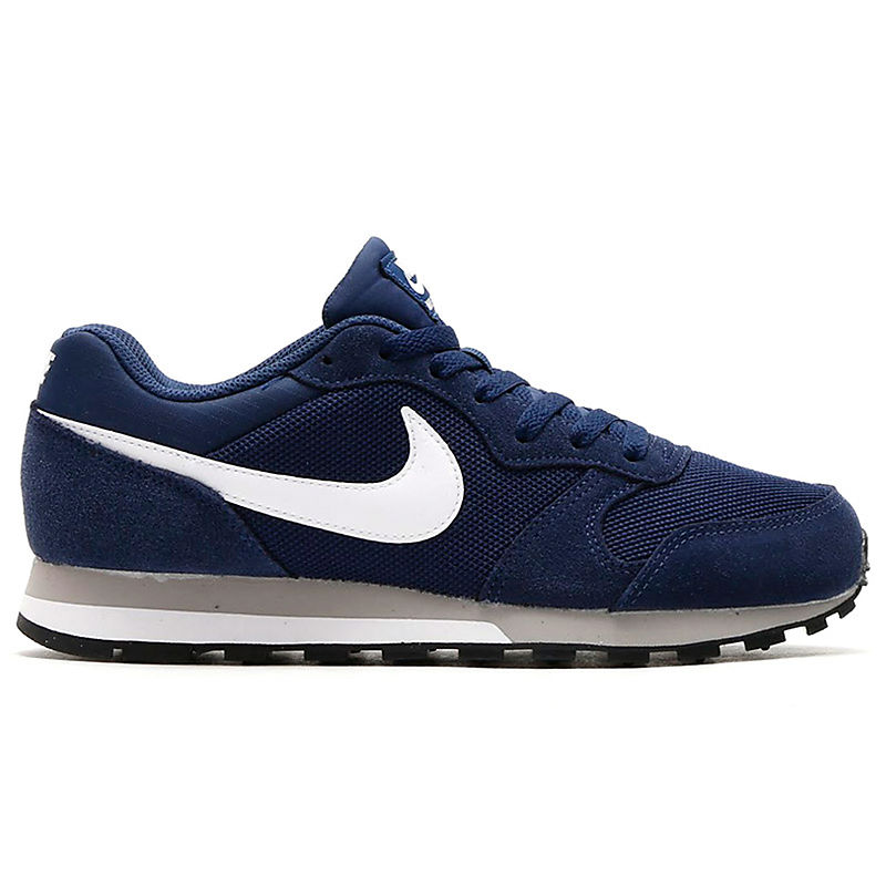 NIKE MD RUNNER 2 </p>                     </div>   <!--bof Product URL --> <!--eof Product URL --> <!--bof Quantity Discounts table --> <!--eof Quantity Discounts table --> </div>                        </dd> <dt class=