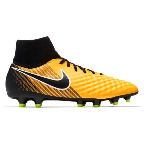 scarpe calcio uomo nike tiempo 44.5