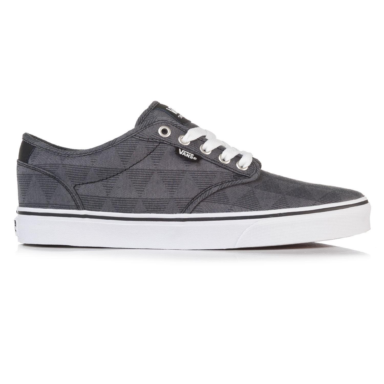 Alta qualit Vans Sneaker Uomo vendita