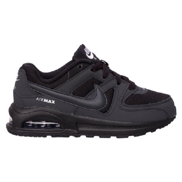 NIKE AIR MAX COMMAND FLEX (PS) – SNEAKER BAMBINI 844347 002