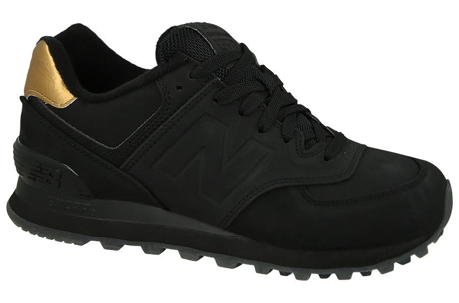 475546cad0 New Balance Sneaker Wl574mtc Donna 76bfyYgv