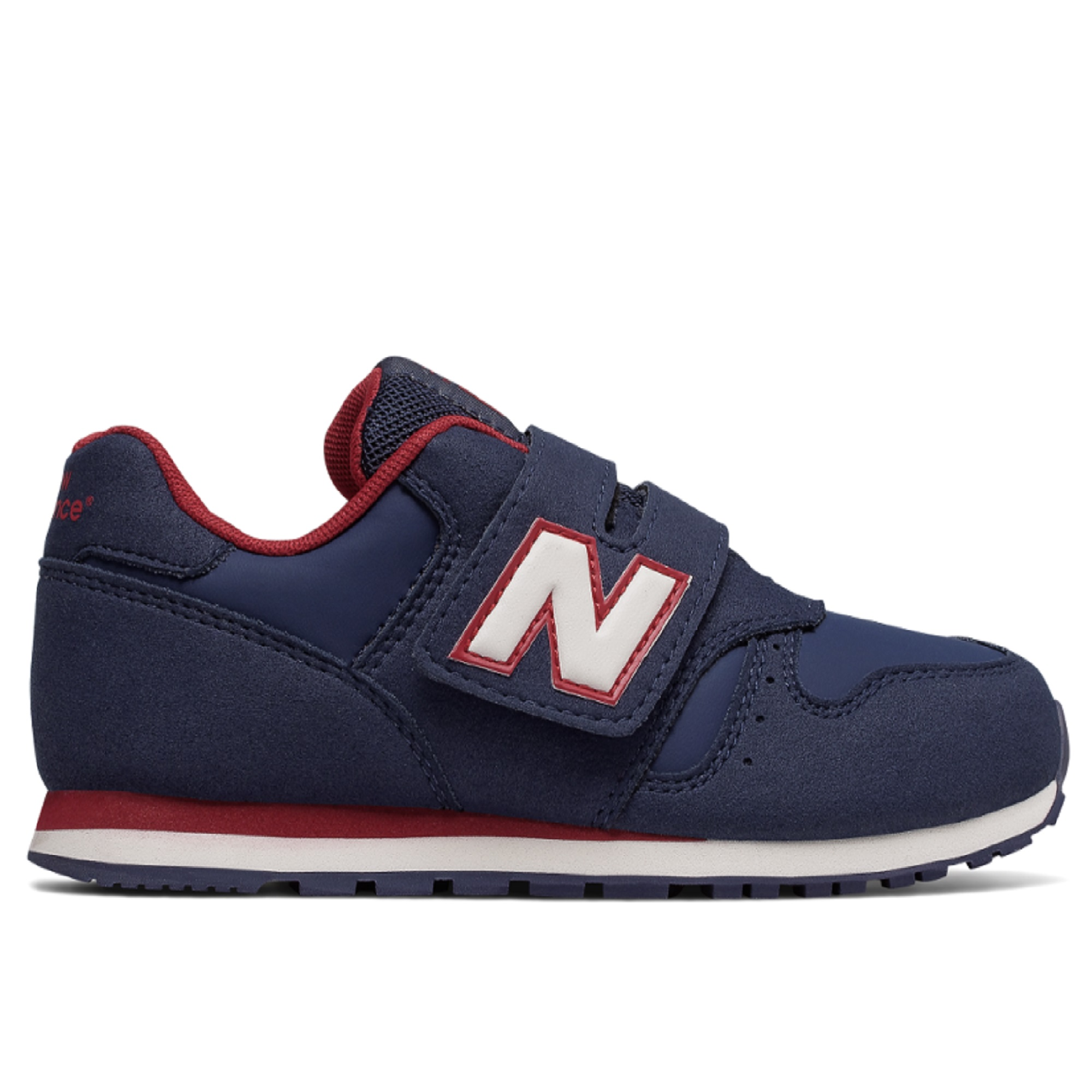 new balance bimbo estive