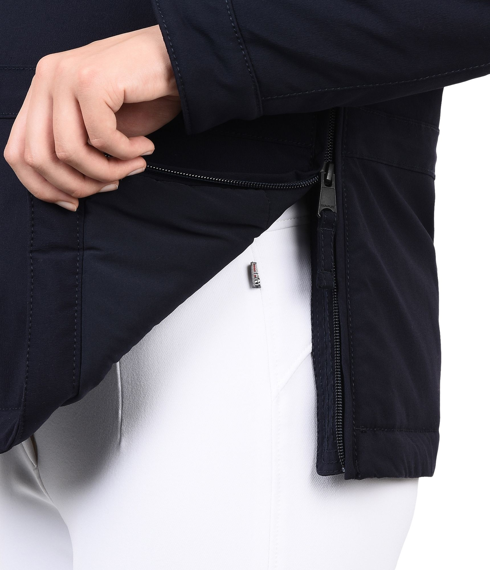 brand new 93348 b4f75 napapijri skidoo skidoo eco fur 1 giacca donna invernale ...