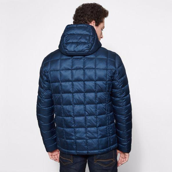 timberland giacca mezza stagione